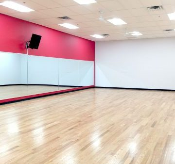 QC-Dance-studio-3-600x338
