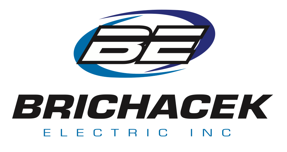 Brichacek Electric: Twin Cities, Brainerd, Motley Electricians