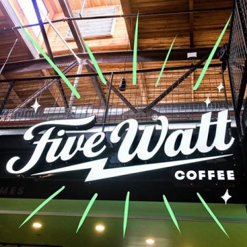 5-watt-coffee-3