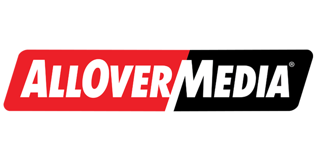 all-over-media