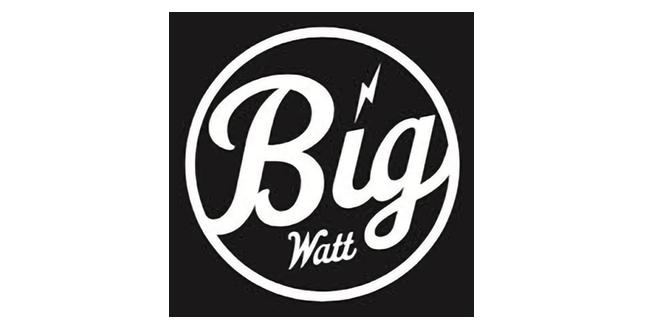 big-watt