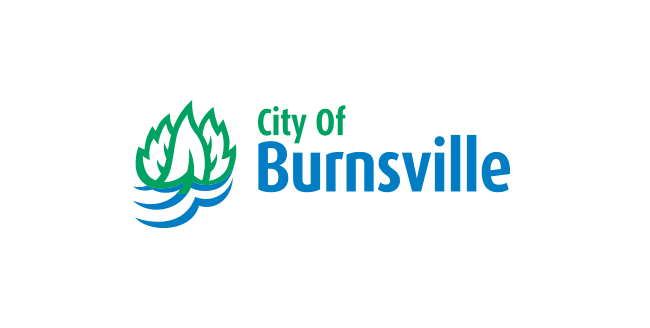 city-of-burnsville