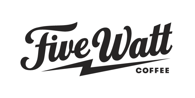five-watt