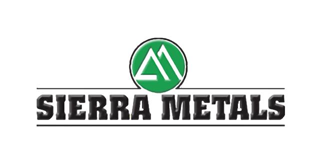 sierra-metals